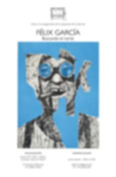 _A_FÉLIX_GARCÍA_POSTER_.jpg