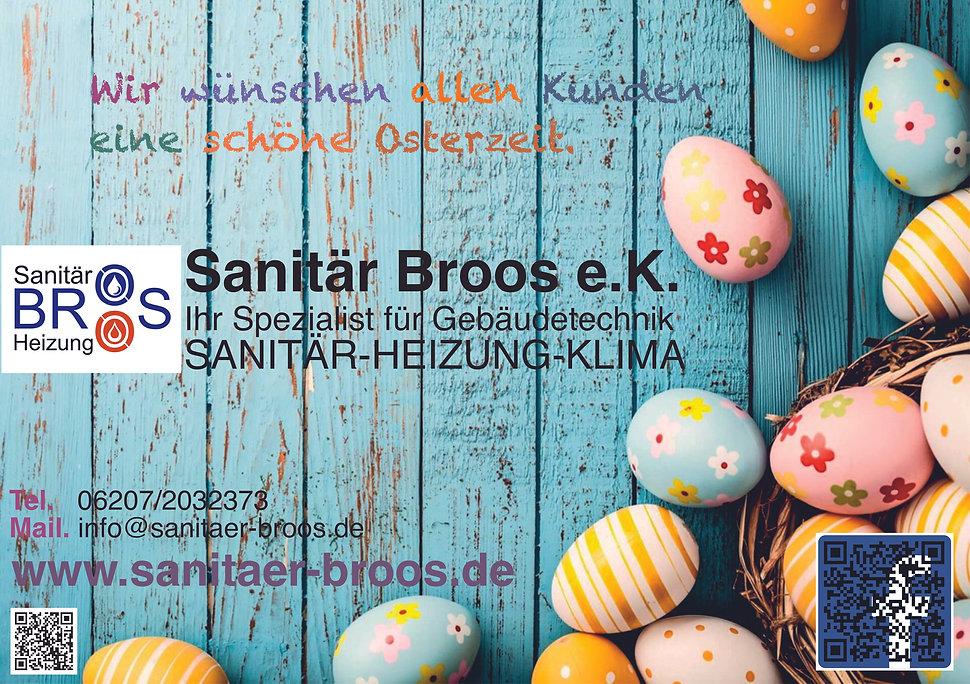 Sanitär_Broos_e.K._Ostern_2020.jpg