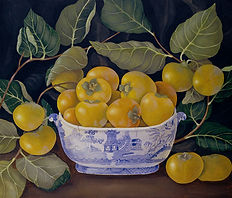 Persimmons-china-bowl.jpg
