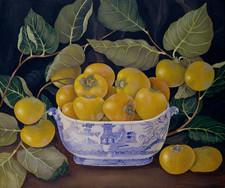 Persimmons-china-bowl.jpg