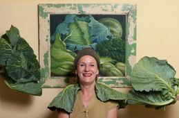 charlotte-flying-cabbages.jpg