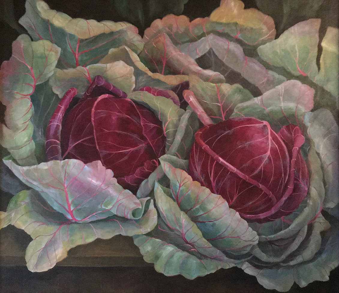 2cabbages-oct2020.jpg