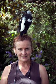 charlotte and bird.jpg