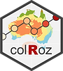 colRoz_logo.png