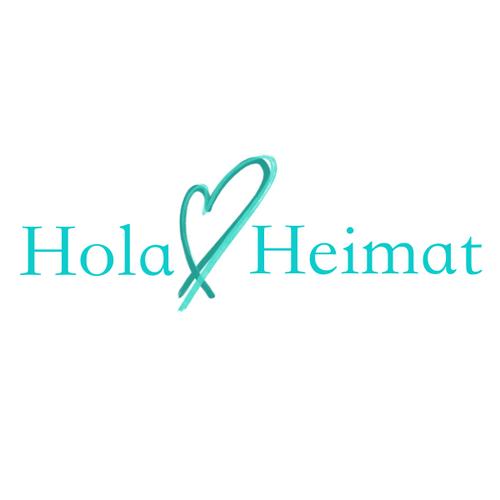 holaheimat.png