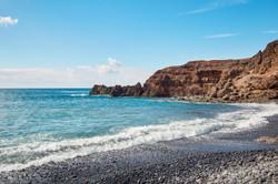 beautiful-landscape-of-lanzarote-island-
