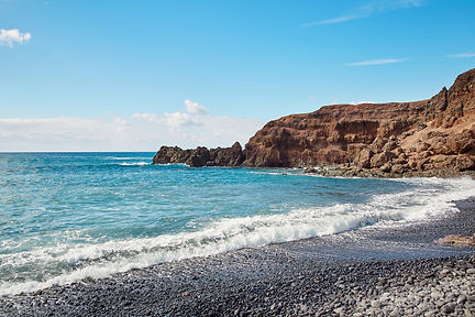 beautiful-landscape-of-lanzarote-island-