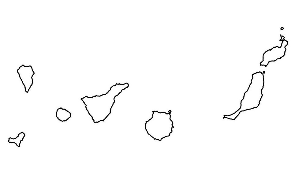 map-of-canary-islands-vector-23284448.jp