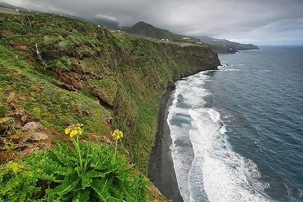 nogales-beach-la-palma-QYLGFR2.jpg