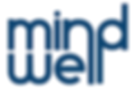 Mindwell logo.png