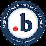 MiSP partner logo.png