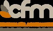 AMIKI logo.png