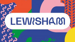 Lewisham London Borough of Culture is moving from 2021 to 2022.
