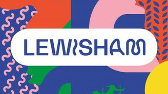 Lewisham, London Borough of Culture is moving to 2022
