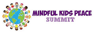 Mindful kids.jpeg