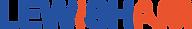 I am lewisham Logo