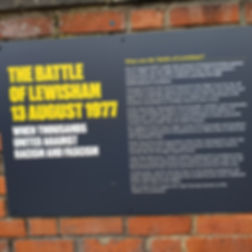 Battle mural sign.jpg
