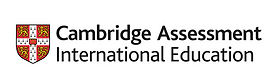 cambridge-assessment-international-educa