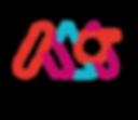 Logo-Novo-Color_B.png