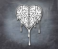 FB profile logo copy.jpg