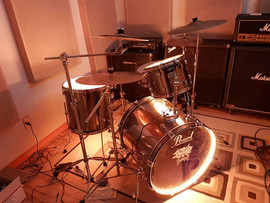 drum lights.jpg