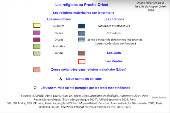 Stat_minorités.png