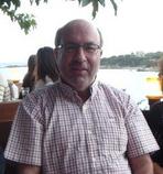 Francois Bonneau 2.PNG