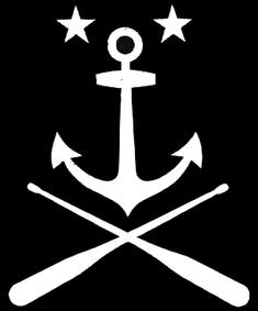logo Frères Côte.png