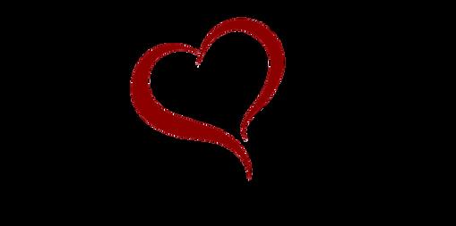Logo SOS Chrétiens d'Orient