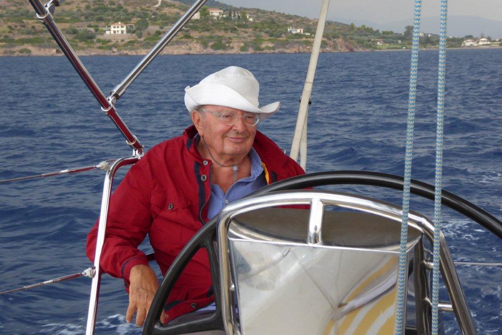 Alain Monnier
