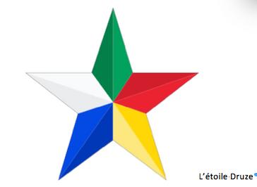étoile druze.png