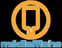 MediAff_logo_Qd-haut sans fond.png