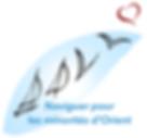 logo_naviguer_minorité.png