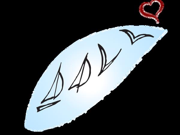 logo seul transparent.001.png