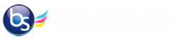 logo4235.png
