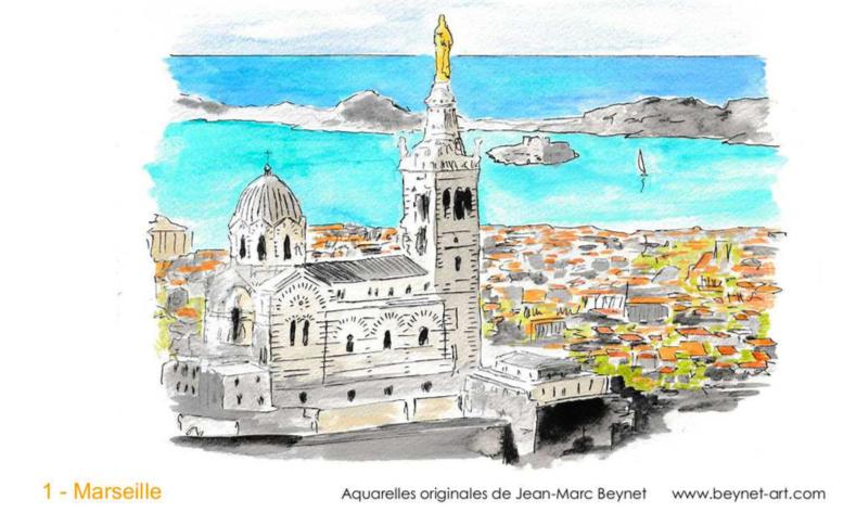 JMB Marseille.png