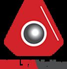 logo-DELTAVoiles-HD.png
