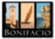 Bonifacio logo.png