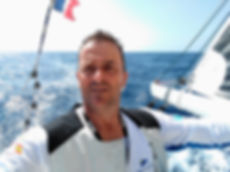 Jean-Christophe Petit.jpg