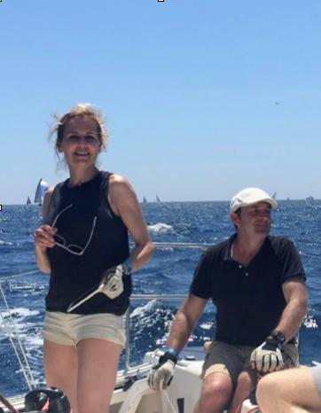 Anne&Jean-Christophe Petit