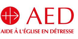 logo AED.jpg
