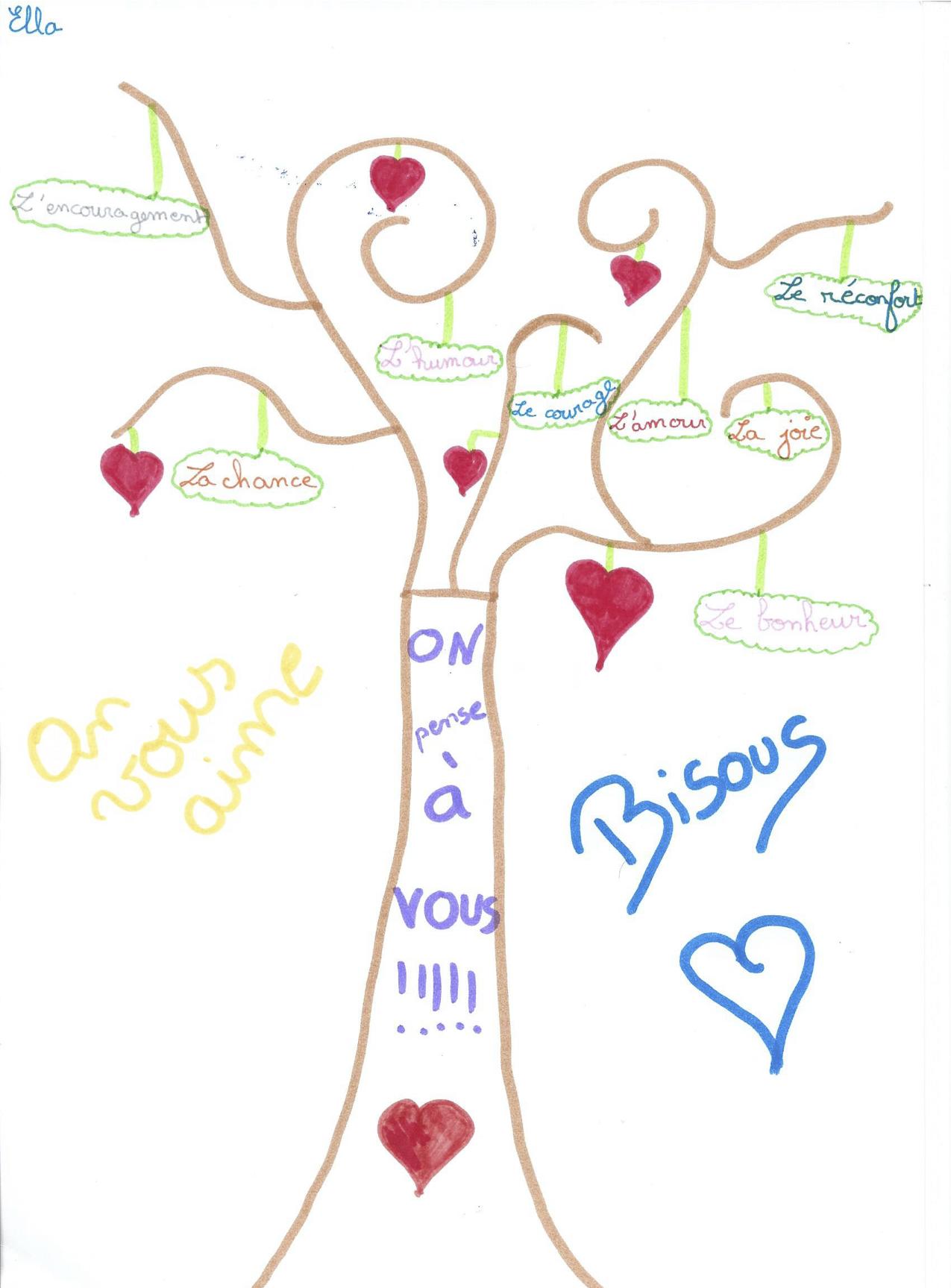dessin enfant 13
