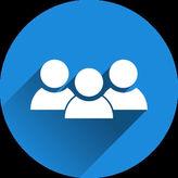 group-1824145_1280.jpg