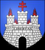 Bonifacio Libertas.png