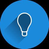 light-bulb-2235770_1280.jpg