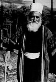 Photo druze.png
