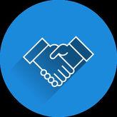 handshake-3498407_1280.jpg