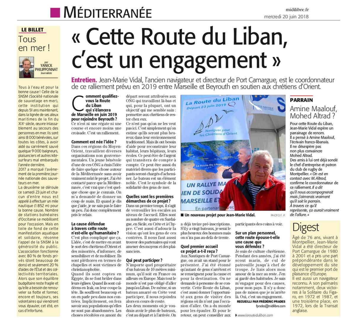 Midi Libre 20 juin 18.png