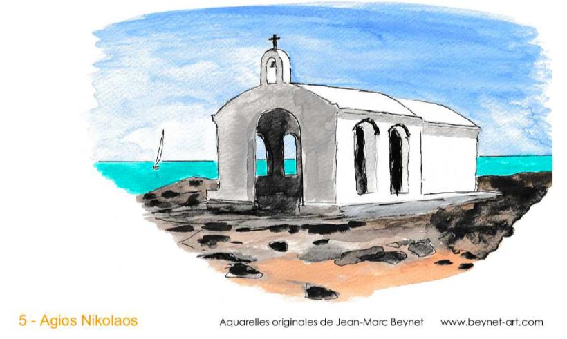 JMB Agios Nikolaos.png