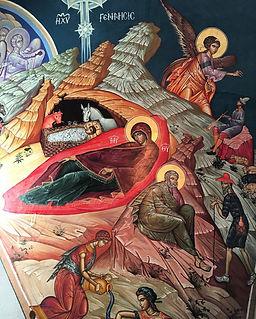 nativity icon.jpg